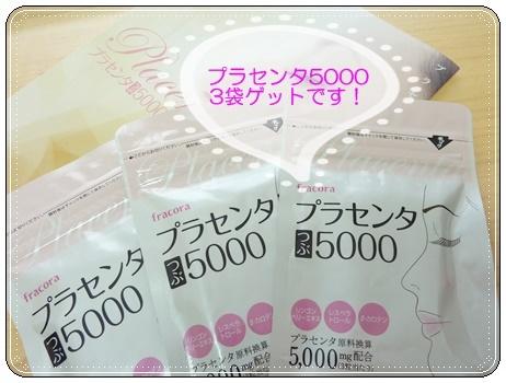 プラセンタ粒5000.JPG
